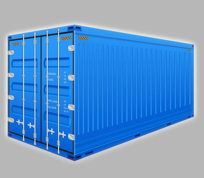 shipping-container-b